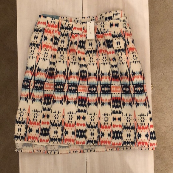 Old Navy Dresses & Skirts - Old Navy Skirt NWT